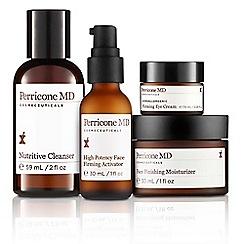 Perricone MD - Signature Essentials set
