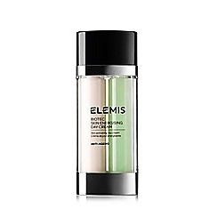 Elemis - 'Biotec' skin energising day cream 30ml