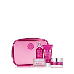 Elemis - 'The Hero Collection for Breast Cancer Care' wellbeing set