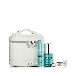 ELEMIS - 'Visible Difference Eye Collection'