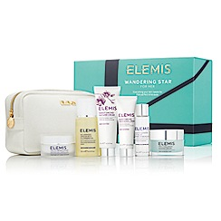 ELEMIS - 'Wandering Star For Her' Christmas gift set