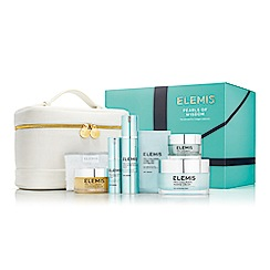 Elemis - 'Pearls of Widsom' gift set