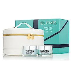 Elemis - 'Stars of the Sea' gift set