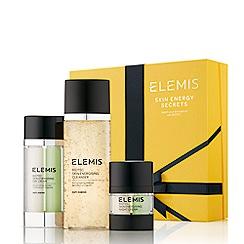 Elemis - 'Skin Energy Secrets' gift set
