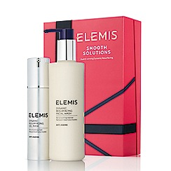 ELEMIS - 'Smooth Solutions' Christmas gift set