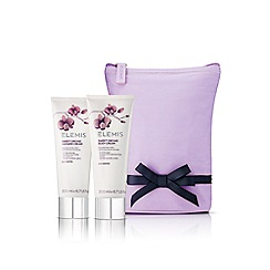 Elemis - 'Love Sweet Orchid' gift set