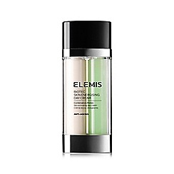 ELEMIS - 'Biotec Skin Energising' day cream for combination skin