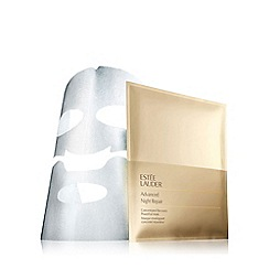 Estée Lauder - 'Advanced Night Repair' concentrated recovery powerfoil mask