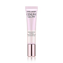 Estée Lauder - 'Genuine Glow' priming moisture eye balm 15ml