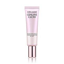 Estée Lauder - 'Genuine Glow' priming moisture balm 30ml