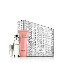 Estée Lauder - Pleasures To Go gift set