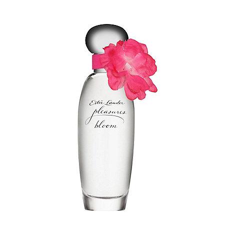 Estée Lauder - +Pleasures+ bath and shower gel
