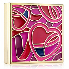 Estée Lauder - Evelyn Lauder Dream Solid Perfume Compact