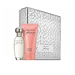Estée Lauder - Pleasures 30ml Eau de Parfum Gift Set for Her