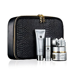 Estée Lauder - Re-Nutriv Indulgent Luxury for Face Ultimate Gift Set