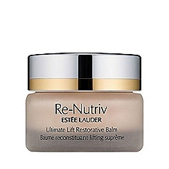 Estée Lauder - Re-Nutriv Ultimate Lift Restorative Balm 24g