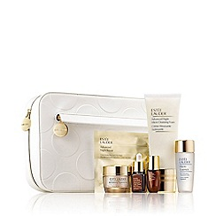 Estée Lauder - Skincare superstars gift set