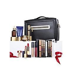 Estée Lauder - 'The Makeup Artist Collection' £58/€70 with any Estée Lauder fragrance purchase