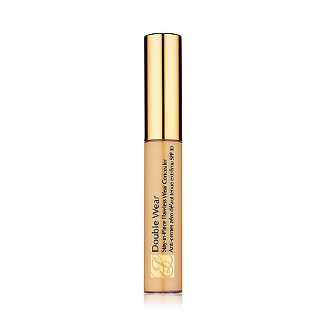Estée Lauder - +Double Wear Stay-In-Place+ concealer 7ml