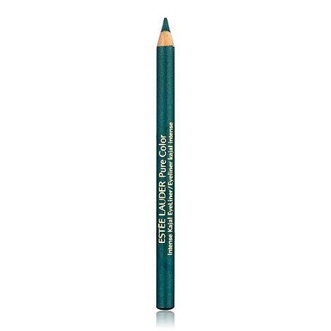 Estée Lauder - Pure Color Intense Kajal Eyeliner
