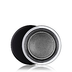 Estée Lauder - Pure Colour Stay On Shadow Paint