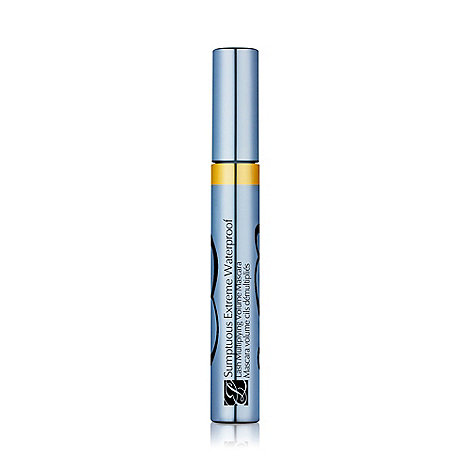 Estée Lauder - Sumptuous Extreme Waterproof Lash Multiplying Volume Mascara in Extreme Black 9ml
