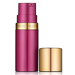 Estée Lauder - Pure Color Cheek Rush Blush 8ml