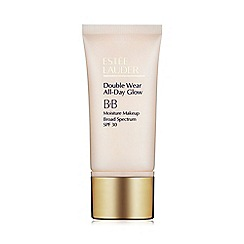 Estée Lauder - 'Double Wear' all day glow SPF 30 BB cream 30ml