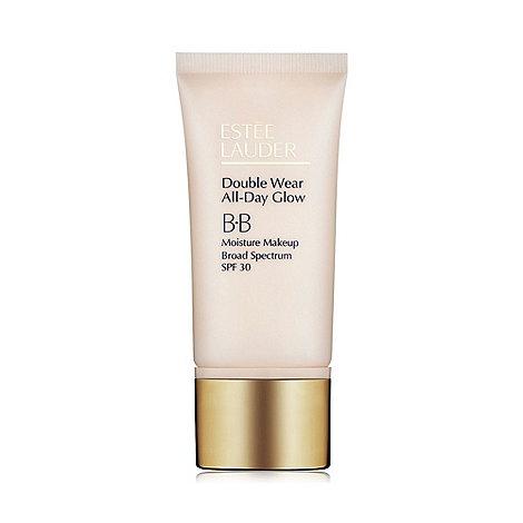 Estée Lauder - Double Wear All Day Glow BB Moisture Makeup SPF 30