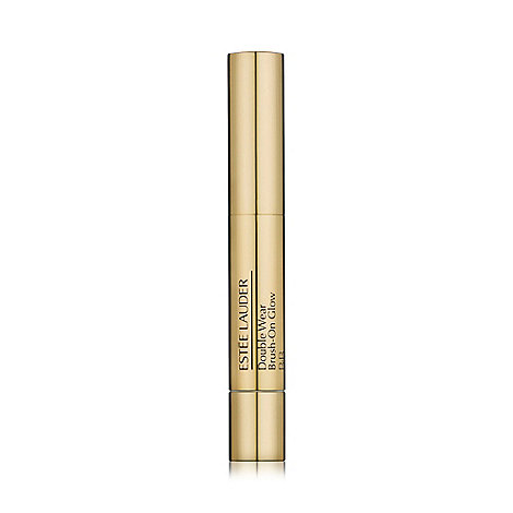 Estée Lauder - Double Wear Brush-On Glow BB Highlighter