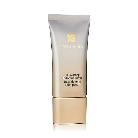 Estée Lauder - Illuminating Perfecting Primer