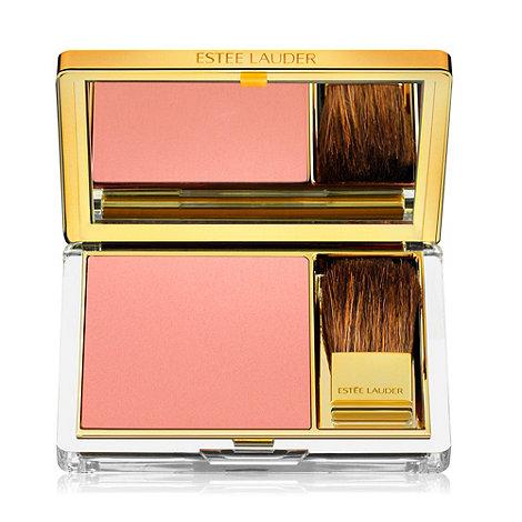 Estée Lauder - +Pure Colour+ blusher 7g