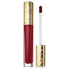 Estée Lauder - Pure Color High Intensity Lip Lacquer 6ml