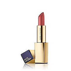 Estée Lauder - 'Pure Colour Envy' sculpting lipstick 3g