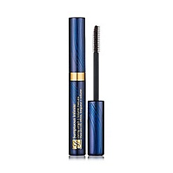 Estée Lauder - Sumptuous Infinite Daring Length + Volume Mascara 6ml