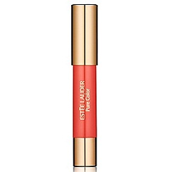 Estée Lauder - Pure Color Lip Shine
