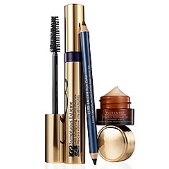 Estée Lauder - Sumptuous Extreme Lash Multiplying Volume Mascara & Our #1 Eye Creme and EyeLiner Duo