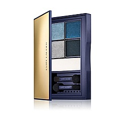 Estée Lauder - Pure Color Envy Sculpting EyeShadow 5-Color Palette
