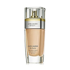 Estée Lauder - Re-Nutriv Ultra Radiance Makeup SPF 15