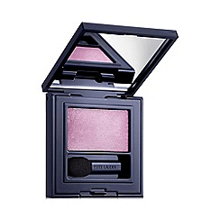 Estée Lauder - Pure Color Envy Defining EyeShadow 1.8g
