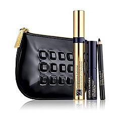 Estée Lauder - Big Bold Lashes Gift Set Featuring Sumptuous Extreme Mascara