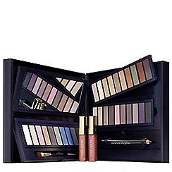Estée Lauder - The Ultimate Makeup Kit