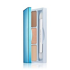 Estée Lauder - New Dimension Shape + Sculpt Eye Kit