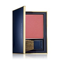 Estée Lauder - Pure Colour Envy Sculpting blush
