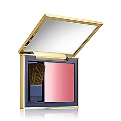 Estée Lauder - 'Pure Colour' powder blusher 7g