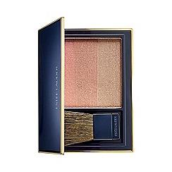 Estée Lauder - 'Pure Colour' shimmer powder 8g