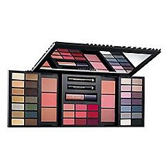 Estée Lauder - 'Colour Portfolio' Christmas gift set