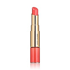 Estée Lauder - 'Pure Colour' lip and cheek summer glow