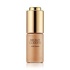 Estée Lauder - 'Bronze Goddess Summer Glow' illuminator
