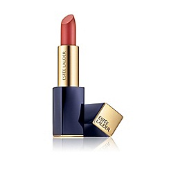 Estée Lauder - Pure Colour Envy Hi-Lustre Light Sculpting 110' lipstick
